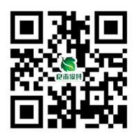 凯发体育app下载集团